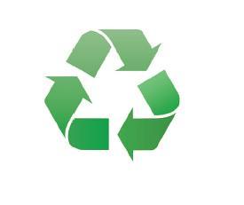 Logo reciclaje | Logo de reciclaje para: applesblog ...
