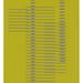 Folio 1 Folder 6-2