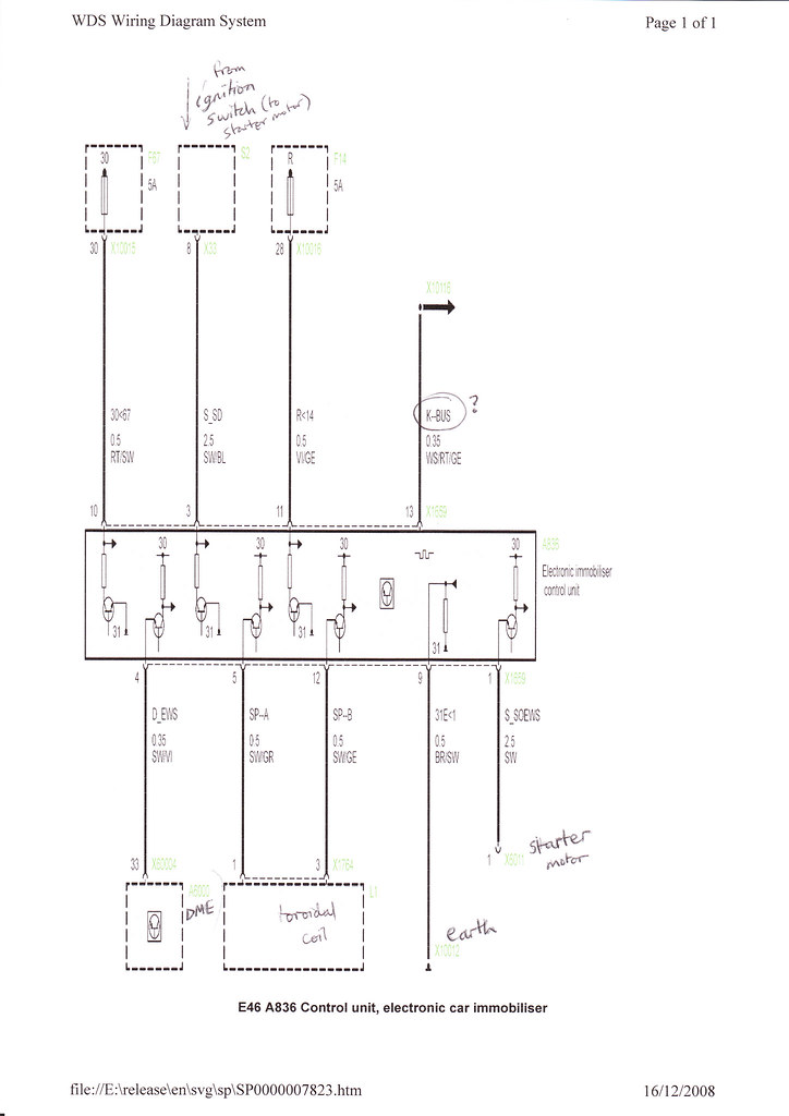 3114117216_63460e62f8_b ews 3 wiring diagram 4 way wiring diagram \u2022 wiring diagrams j on e46 ews 3 wire diagram