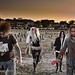 Zombies Invade Asbury Park