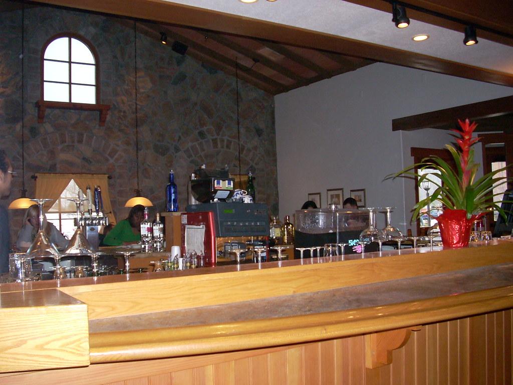 Olive Garden interior | Olive Garden #1601 (6,895 square ...
