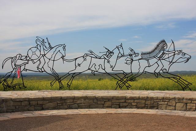 Montana June 208 160