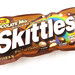 Skittles Chocolate Mix Package