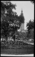 Madison Square Park | by George Eastman House