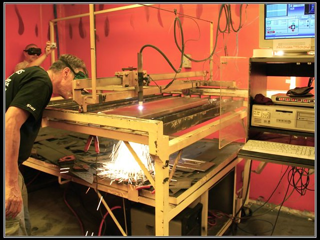 techshop_cnc_plasma_cutter