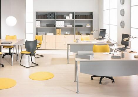 Maestroarena muebles de oficina muebles de oficina for Muebles oficina 3d gratis