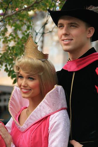 Image Result For Princess And Prince