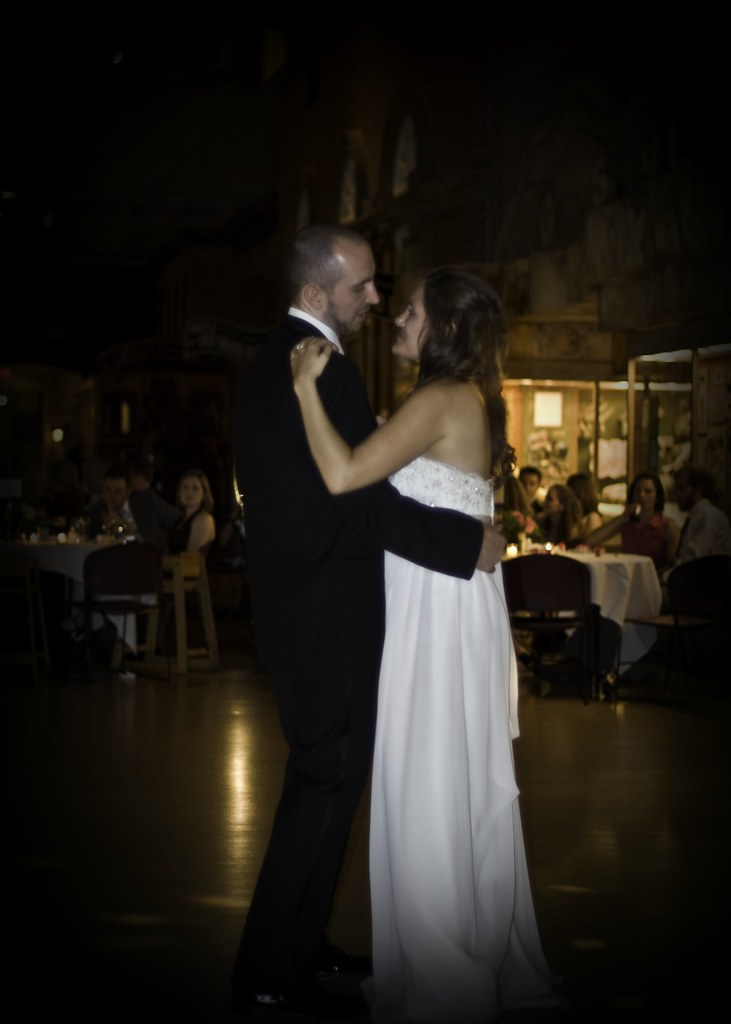Alejandro Escovedo - Wedding Day Lyrics   Musixmatch