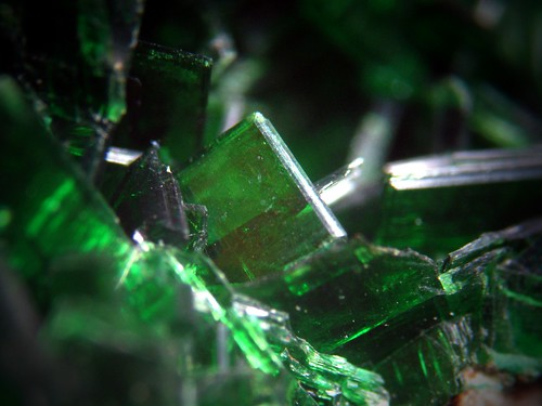 Slideshow The 5 Deadliest Minerals Ever Mined