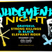 Judgment Night Flyer 11-13-08
