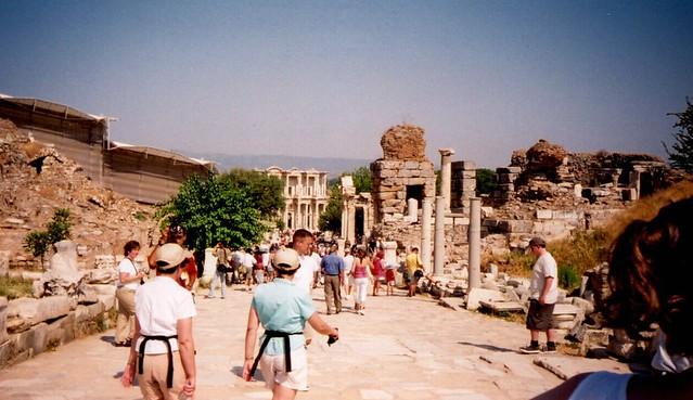 Ephesis1