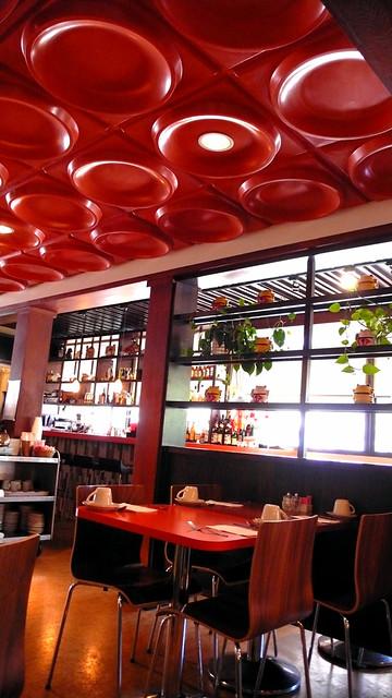 Tomo Restaurant In Queens Ny