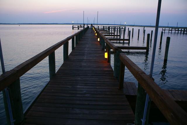 Chincoteague 2008 043 Flickr Photo Sharing