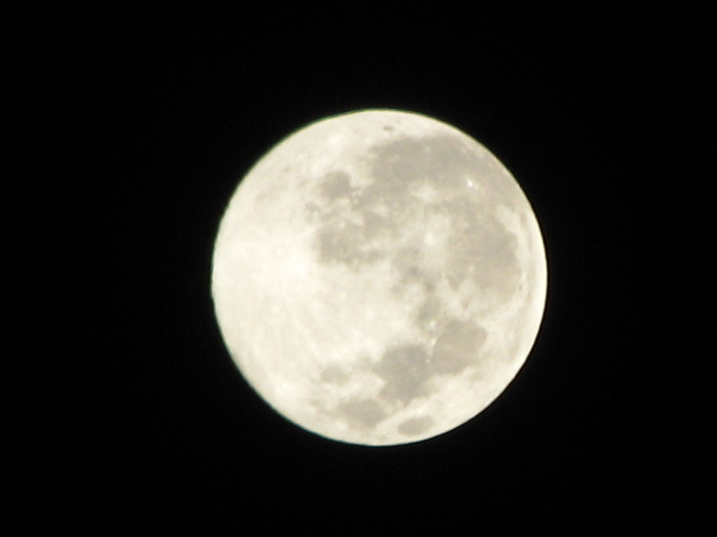 Image Result For Harvest Moon