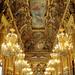 Ópera - París