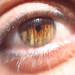 el ojo de la mirona