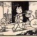 Laugh-Out-Loud Cats #982