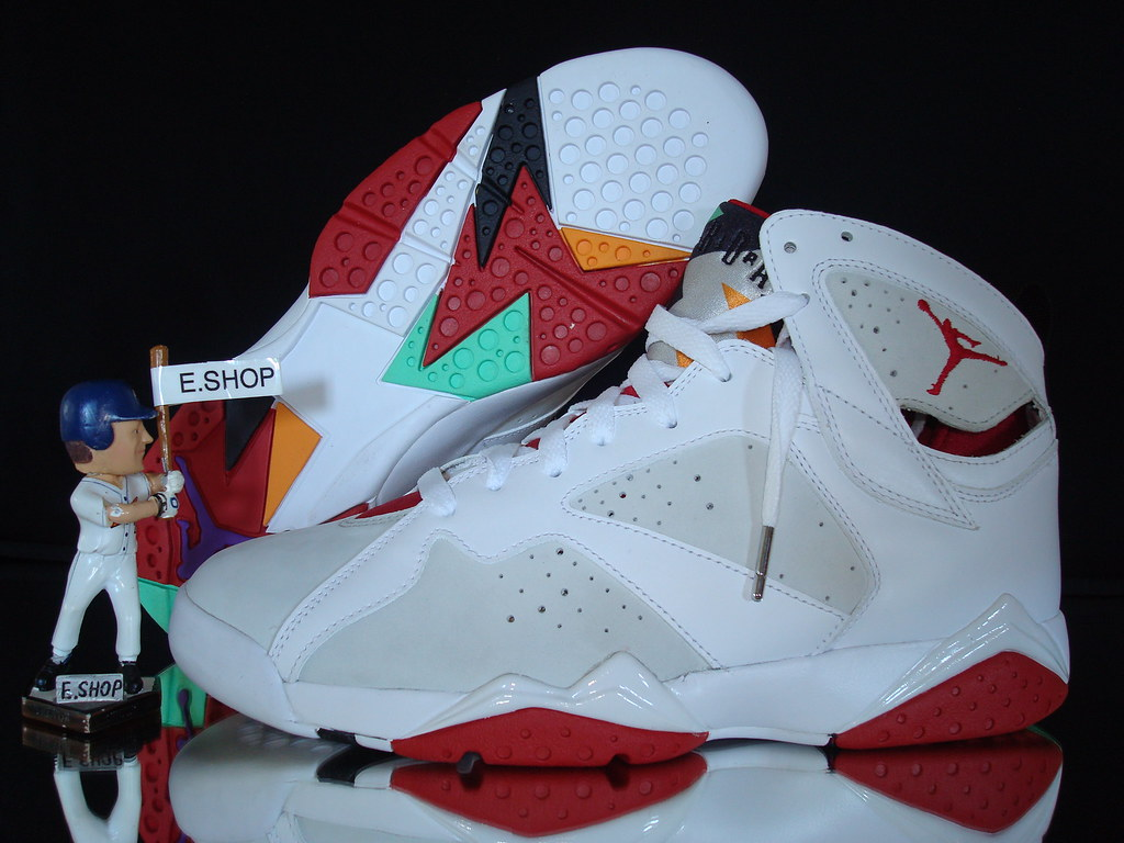 Most Rare Basketball Shoes
