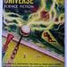 Fantastic Universe Science Fiction