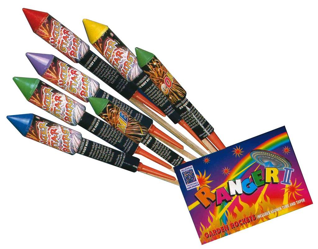 For Sale Sign Picture >> EPIC FIREWORKS - Ranger 2 firework rocket pack for sale   Flickr