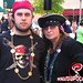 Ocala Save the Marion Theatre Pirates 4