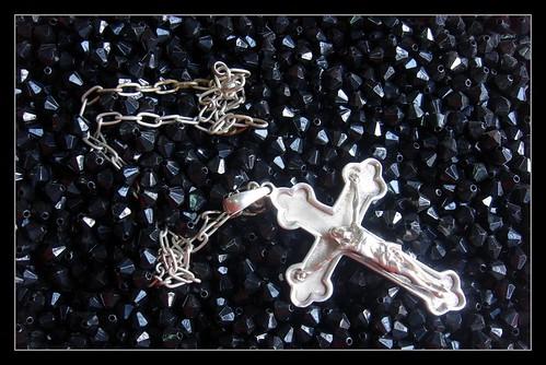 Symboles Religieux le