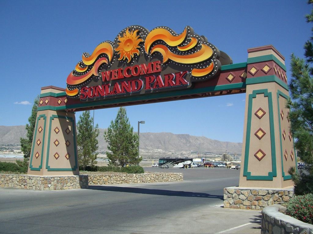 El Paso Scene Weekly 072318  072918