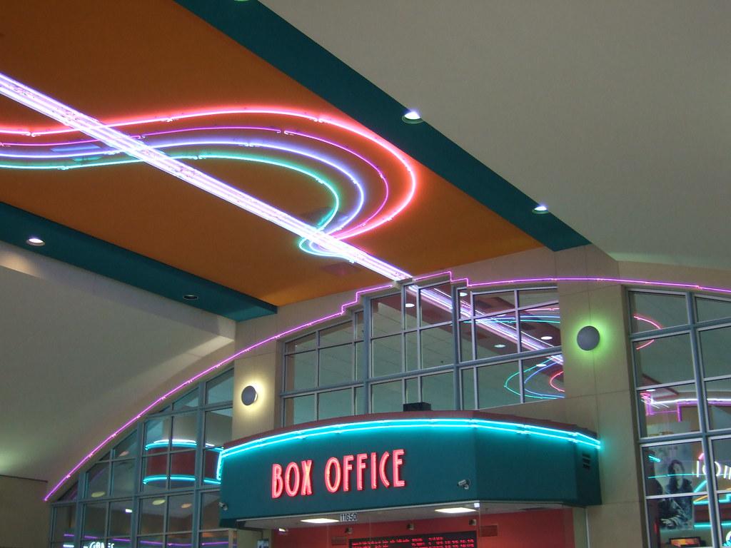 richmondva regal movie theater m hoehmann flickr