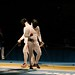 Olympic Fencing
