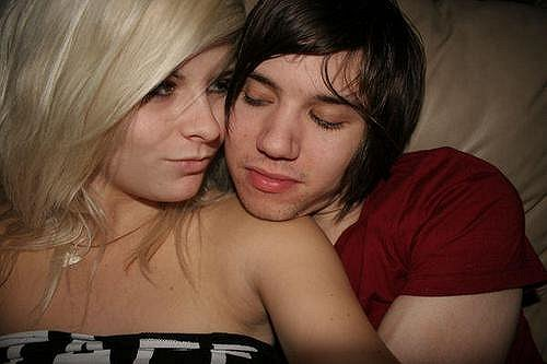 Jac Vanek And Ryan Ross Jacsxphotos Flickr