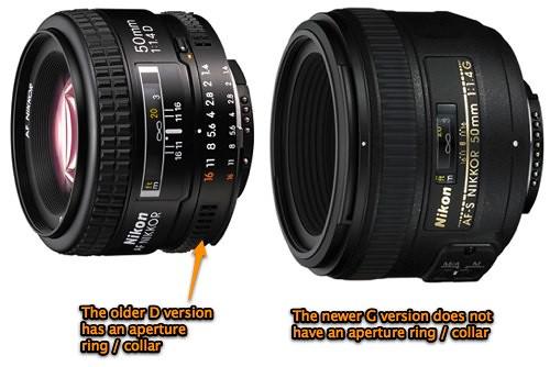 Дешево купить canon ef70 200 f2 8l usm в интернет магазине