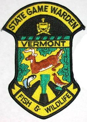 vermont fish wildlife game warden ssteve07884 flickr