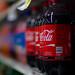 Soda Pop Confusion