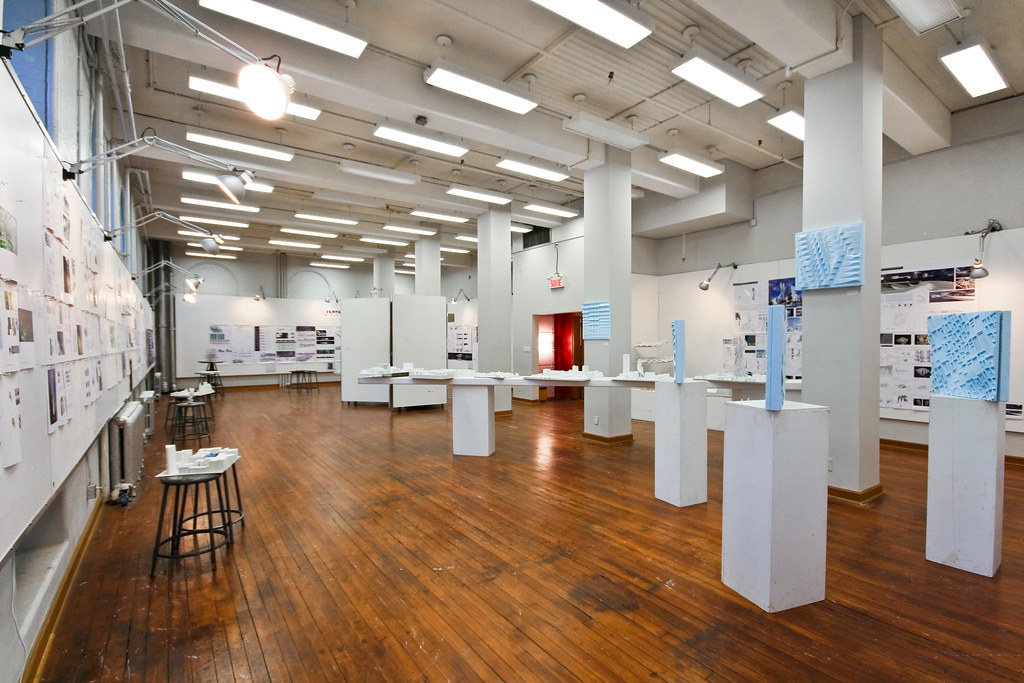 Exhibition Room D : Exhibition room macdonald harrington building mcgill u