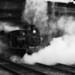 J15 Departing Weybourne: Orton Version