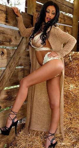 Priya rai, los mejores vdeos porno gratis de Priya rai