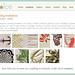 New Letterpress Portfolio :: Wedding Category Page