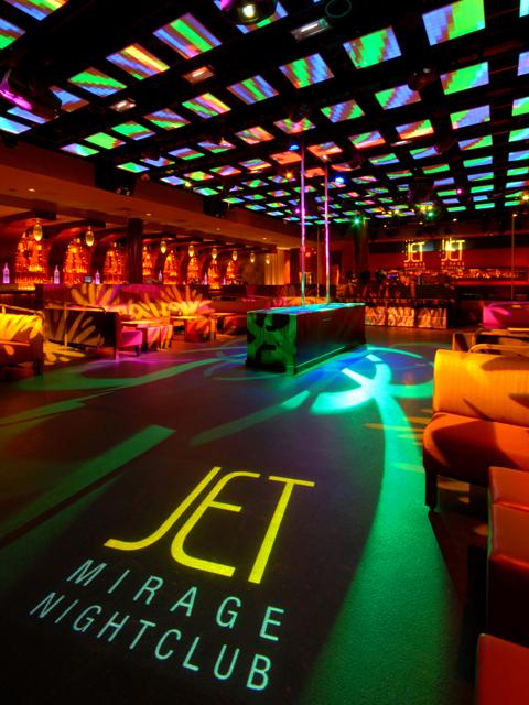 argosy casino night club