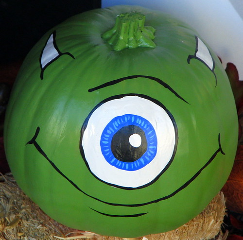 Image Result For Cute Scary Monsters