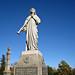 Oakwood Cemetery - Troy, NY - 11