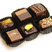 Mitchell's Candies - The Graecia Collection