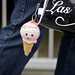 Icecream Purse