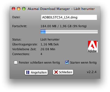 NetSession Interface Software Delivery FAQ   Akamai