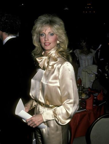 morganfairchild1982lj4 | bow blouse | BowBlouses | Flickr