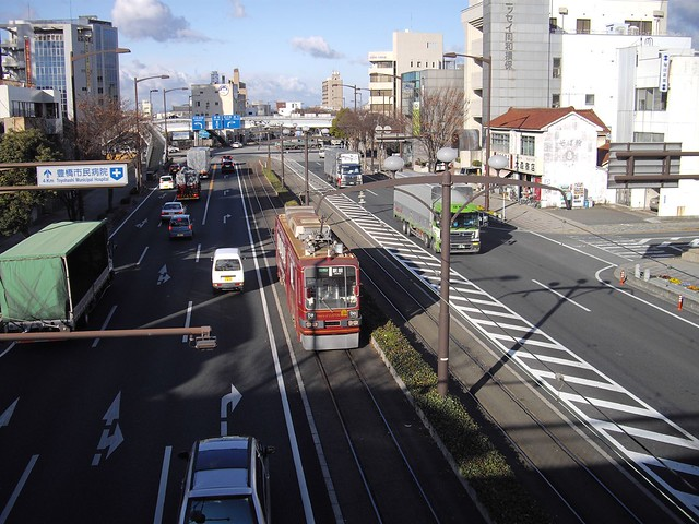 Toyohashi Japan  city photos gallery : Recent Photos The Commons Galleries World Map App Garden Camera Finder ...