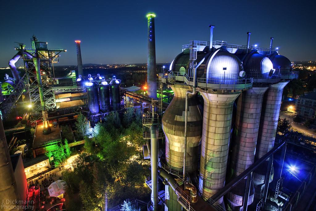 Bülles Duisburg duisburg einn borkum