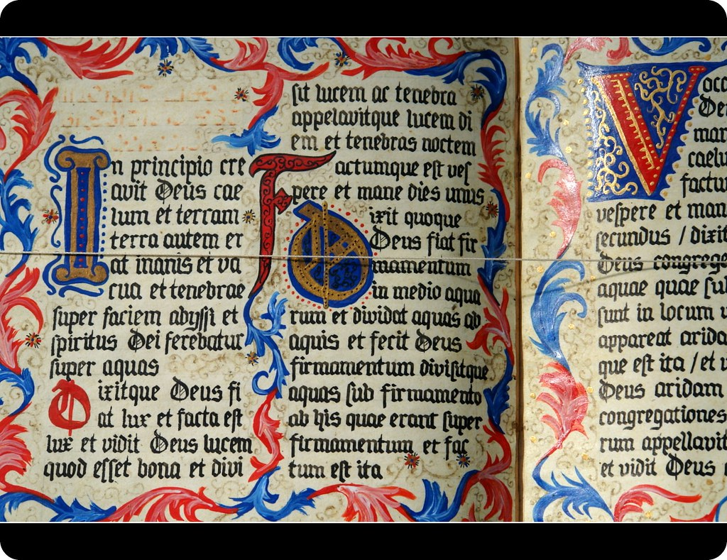 medieval universities 4 essay Medieval criticism systematically classified literature under  we will write a  custom essay sample on any topic specifically for you for only $1390/page   read: ferrara and bolognese schools: corregio and others.