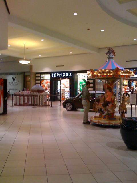 Fashion Square Mall Jobs Charlottesville Va