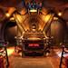 Nautilus - Disneyland Resort Paris [Explore]