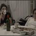 Dinner & Wine - לא על היין לבדו